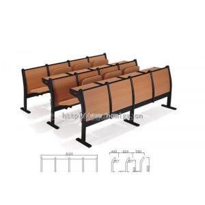 供应多媒体教学课桌椅, 多功能培训室课桌椅,报告厅课桌椅,阶梯式培训课桌椅,课桌椅工厂批发价格