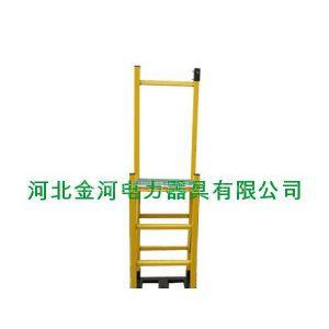 供应多功能检修架/玻璃钢检修架/河北金河检修架/检修架厂家价格
