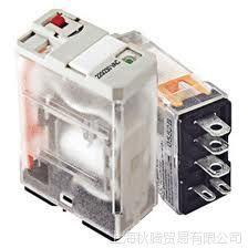 供应法国ICE继电器