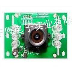 供应黑白CCD板机|CCD摄像模组|CCD厂家