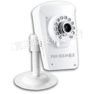 供应幼儿园、家用、仓库、厂房手机随时监控 宽洋手机眼 可以连接手机的无线摄像机