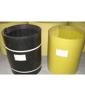 供应直埋式保温管补口专用电热熔套