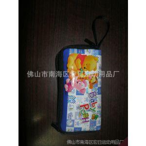 供应强力推荐 女式小包手机袋 优质多功能手机袋诚信经营