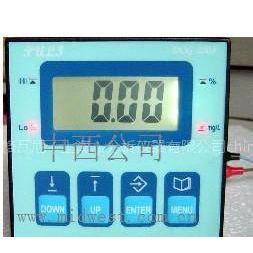 供应在线溶氧仪/在线溶解氧仪/在线DO仪(特价)/M313791