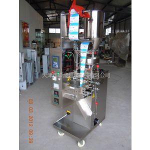 供应干燥剂自动包装机 硅胶包装机 活性炭包装机DXDK-40型