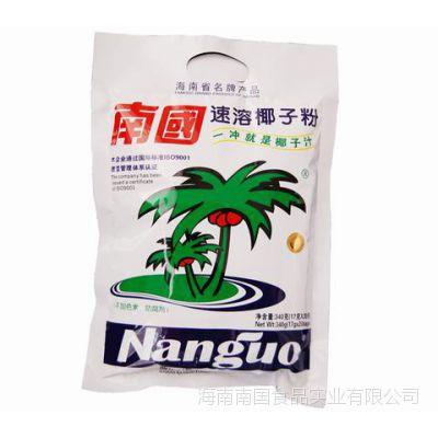 南国椰子粉,椰子糖,椰子片等特色休闲食品诚招加盟商