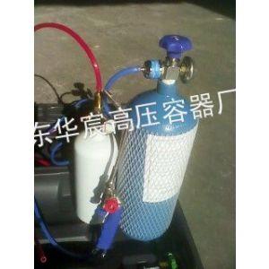 供应2L便携式焊炬、割炬、焊割工具