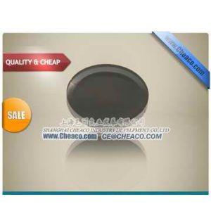 供应优质UV400CR39有度偏光近视镜片