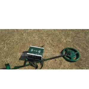 供應金屬探測器新疆,克拉瑪依金屬探測器犬神加強版地下金屬探測器