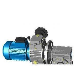 供应现货供应高效率MB55无级变速器