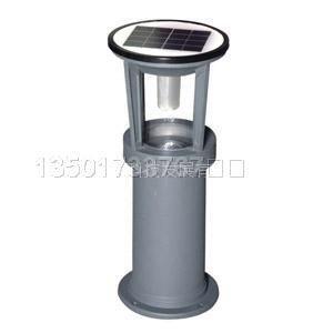 供应太阳能草坪灯LS-C1125