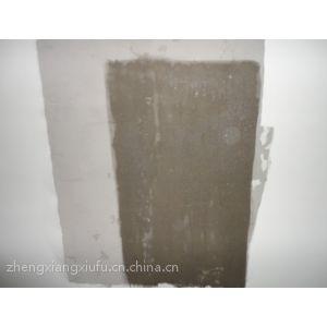 天津周边地下车库地面起砂怎么办/求修复材料