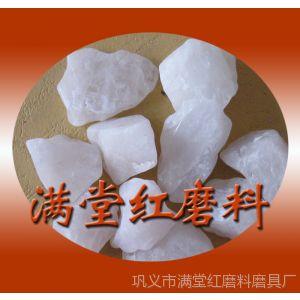 供应河南厂家供石英砂颗粒石英砂粉