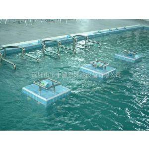 供应供应水疗设备/游泳池/温泉池/别墅泳池/冲浪池