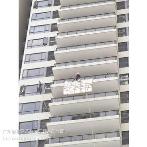 供应广州吊玻璃 佛山吊玻璃 中山吊物上下楼