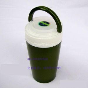 供应玻璃杯 磨砂杯 乐扣杯 双层玻璃杯 广告杯 石家庄水杯定制 礼品杯定做
