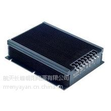 4NIC-K12 DC12V1A开关电源