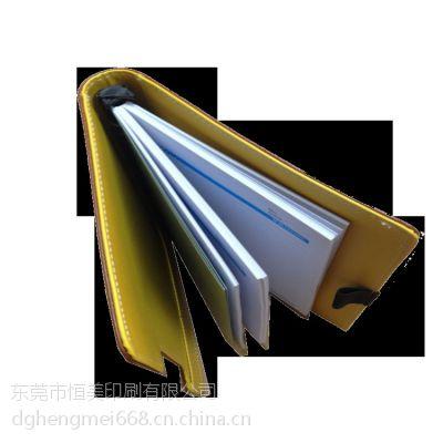 供应东莞市专版笔记本印刷 笔记本定制印刷 商务笔记本定制印刷