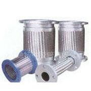 供应金属软管   不锈钢金属软管  金属波纹管