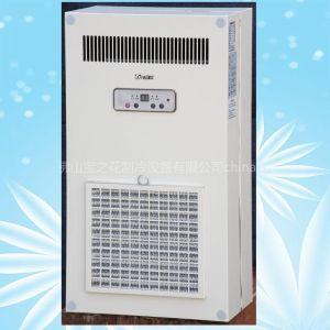 供应CNC数控中心专用机柜空调电气柜空调