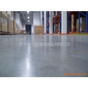 供应混凝土密封固化剂 水泥地坪密封硬化剂 水磨石地板密封固化剂