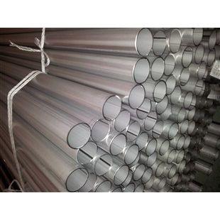 2205双相不锈钢工业无缝管32*4现货价格