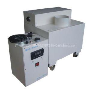 供应超声波工业气调库专用加湿机06Z