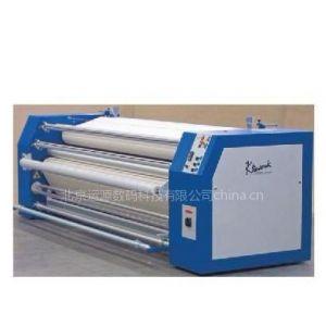 供应进口工业级高速滚筒热转印机