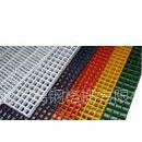 安庆玻璃钢盖板-海量价优安庆玻璃钢格栅板