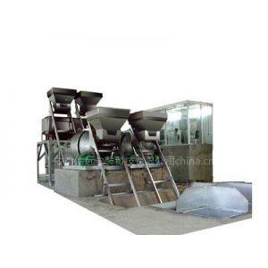 供应BB肥自动包装生产线,BB肥生产线