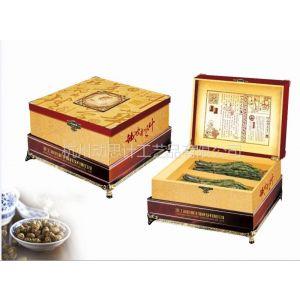 供应浙江杭州高档纸盒设计生产厂家、精品包装、高档礼品 包装盒