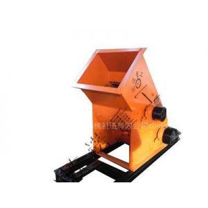 供应提高能力矿石粉碎机沥青粉碎机坚持自己目标