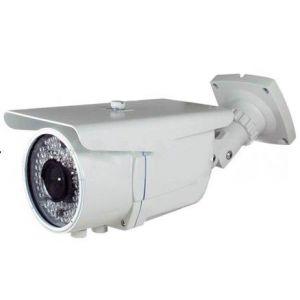 供应监控工程怎么配,什么地方该配什么监控设备