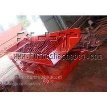 供应进的淘金设备、淘金设备报价、淘金机械价格