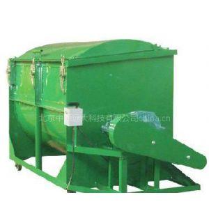 供应铝合金防水手电