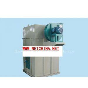 供应脉冲布筒除尘器 型号:LYD02-TBLMf