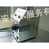 供应接种器械灭菌器 型号:81M/JZ-1库号:M312291