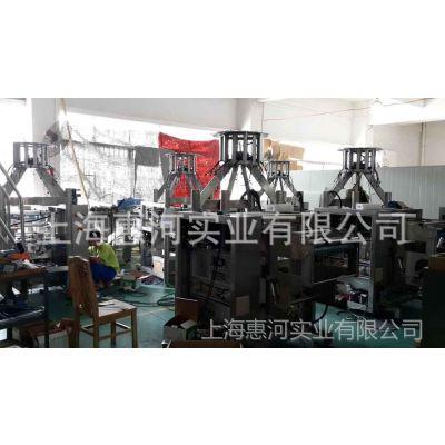供应牛奶糖自动包装机,QQ糖全自动包装机厂家,橡皮糖包装机械厂家