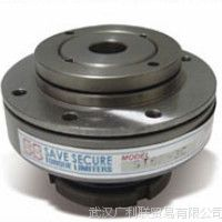 供应台湾仕勋STF系列精密定位型扭力限制器,过载保护器