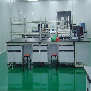 【杭州杰尼】提供打折钢木环氧树脂实验台【厂家直销】