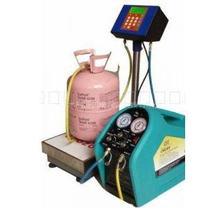 供应定量冷媒回收机,雪种回收机,空调维修冷媒回收机