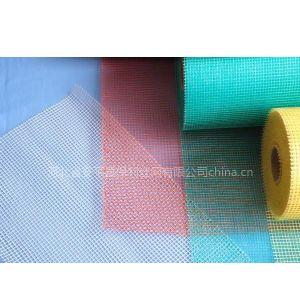 供应玻璃纤维网格布经销处