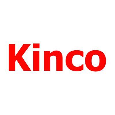 供应MT4414TE 步科(Kinco)人机界面特价销售,一级代理商。