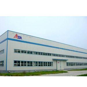 天津爱尔供铜连铸连轧冷却液022-27411731