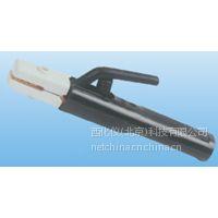 供应德式电焊钳