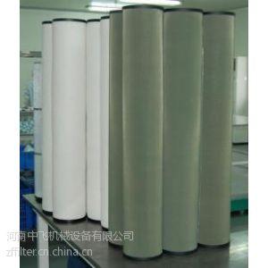 供应分离滤芯21SC1110-150x710