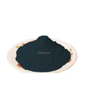 供应供应信阳饮用水处理用脱色剂粉状活性炭