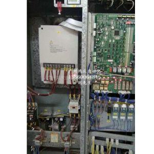 供应艾默生变频器维修/爱默生变频器维修哪里有