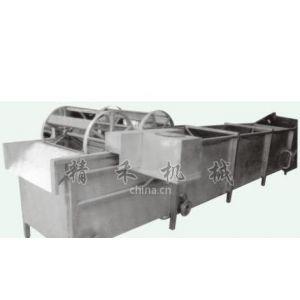 [脱水机械]大蒜漂皮.脱皮,清洗果蔬机械
