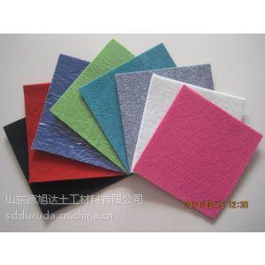 供应展览地毯,展览地毯厂家13589933111